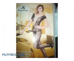 women body stockings