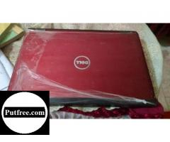 Dell Vostro 3350 Core i5 2nd Generation