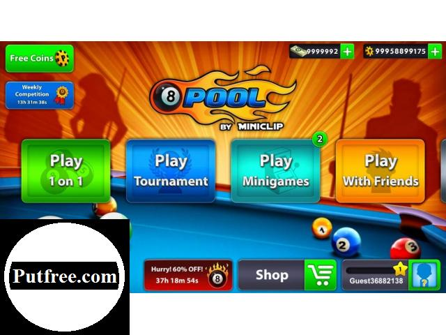 8 ball pool coins for sale in cheap rate