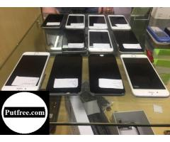 Apple iPhone 6 16GB ALL NETWORKS AVAILABLE **30 DAY WARRANTY**