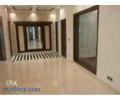 Kanal A Unique And Latest Design Luxurious Palace In Dha Phase 5 (0301.8484697)
