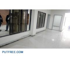 G-8 Markaz space for rent for N.G.O, multinational companies and bans etc