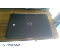 Used Dell Latitude 5420 laptop in very lowest price