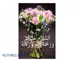 STEEL FIXERS .MASONS FOR UAE **