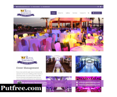Affordable Website Designing - Web Development