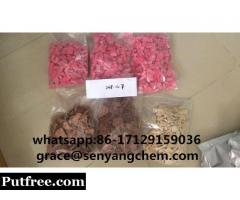 Ebk an eutylone ebk EBK replace bk new stimulates Ephylo in stock(grace@senyangchem.com)
