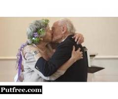??????>>best Guaranteed VOODOO SPELLS that work fast in bring back lost lovers +27634599132