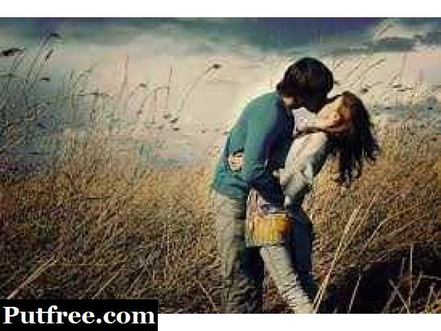 Best (no.1) lost love specialist/get him or her back on+27634599132