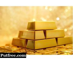 CALL +27787917167 FOR BEST GOLD SELLERS AND BUYERS in SOUTHAFRICA,GHANA,EGYPT