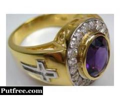 +27787917167 Get extra Powerfull  Magic Ring for Pastors and church leaders