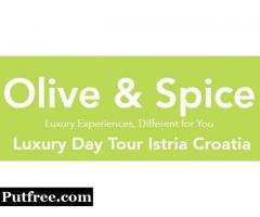Offering Best Day Tours of Istria at Lowest Price