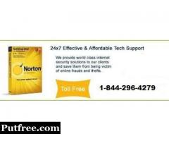 Norton.com/setup-Download, Activate, Install-Reinstall Norton Setup