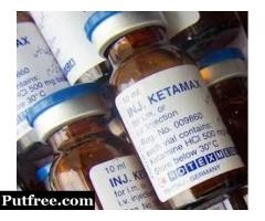 buy ketamine vales,injection,powder online  call or text   +1313-451-0394