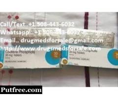Buy Codeine Phosphate 30mg From Online Pharmacy Whatsapp: +1 (385) 350-3167