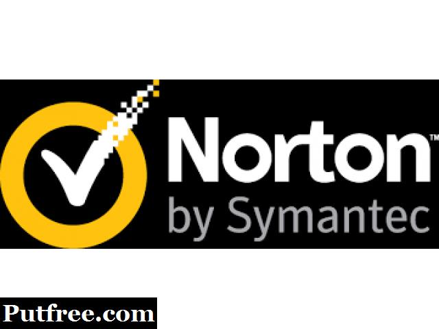 www.norton.com/setup,Norton Setup, EnterNortonProduct Key