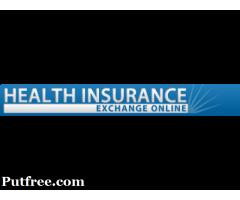 Health Insurance Exchange