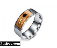Magic Ring To Make You Rich Within 24 Hours +27837102435 In South Africa