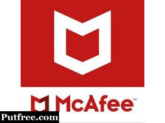 mcafee.com/activate - download, Install & activate mcafee