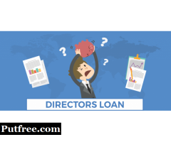 What is Directors loan Account?