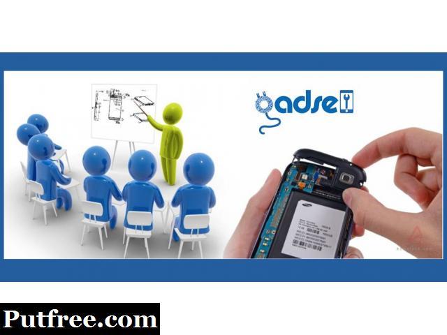 Mobile Repair Center ∣ Mobile Repair Training Bangalore - Gadset Mobile Repair