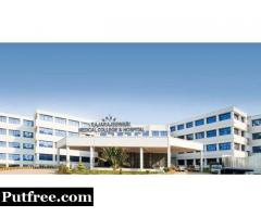 08150855000 @ Direct Admission In Rajarajeswari Medical College and Hospital Bangalore (RRMCH)