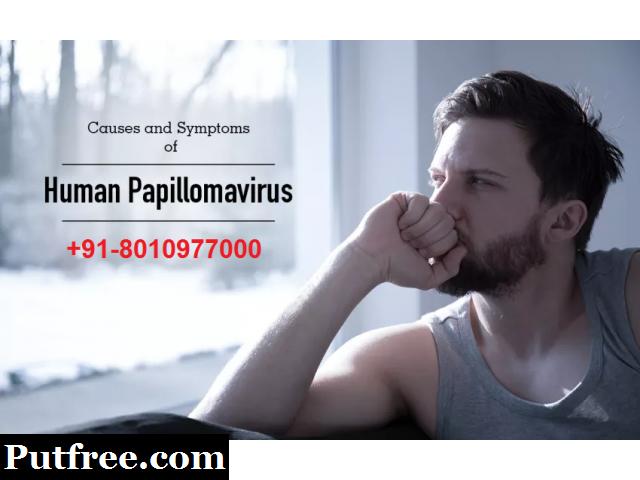 |+91-8010977000|Best HPV Treatment In Dwarka Expressway Gurgaon