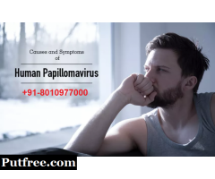 |+91-8010977000|Best HPV Treatment In Dwarka Expressway Gurgaon