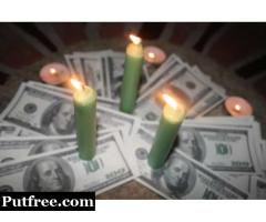 traditional doctor with magic rings money spells, fame,  +27833147185
