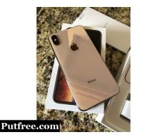 Apple iPhone Xs Max iPhone Xs -iPhone 8 Plus/8-iPhone 7 Plus