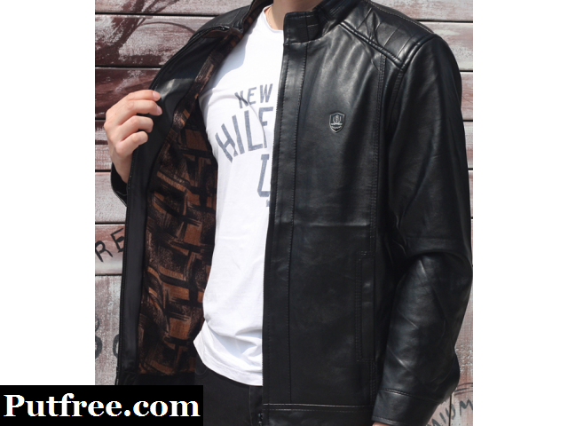 (Wholesale) High quality leather products, Low prices, trending items