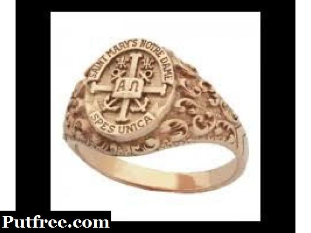 Pure Magic Ring, Wallet, Lotto Spells & Powerful Traditional Herbalist Healer+27833147185