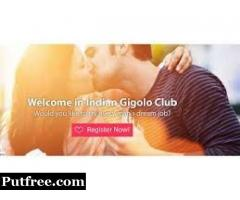Gigolo Club in Mumbai City
