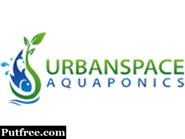 Commercial Hydroponics Course USA