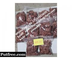 (aimee@zhongdingchem.com ) u48800 maf etizolam dizepam diclazepam  bk NEP
