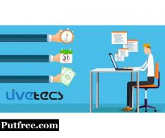 Buy Time Tracker Software in USA at Reasonable Price