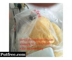 supply 5fadb 4fadb 5f-mdmb2201 sgt78 cannabis(snow@zhongdingchem.com)