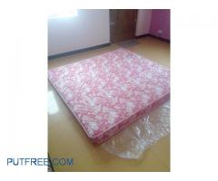 Mattress king size for sale
