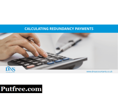 What is Redundancy payment?
