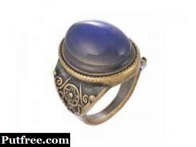 immediate results  for finance magic rings business,money,success in Germany Spain