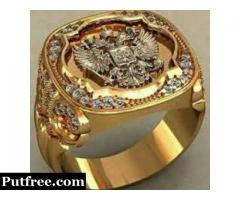 +27742792225 SUPER MAGIC RING & WALLET FOR LUCK IN CYPRUS,UK.