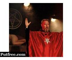 Illuminati in botswana +27742792225 join illuminati Namibia Uganda,Kenya,Botswana,USA,Cameroon