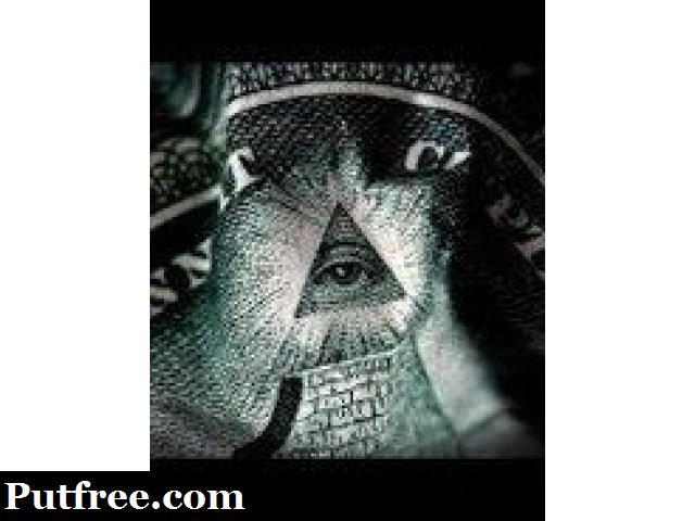 Illuminati in botswana +27742792225 join illuminati Namibia Uganda