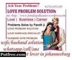 Prof mamakate Spells The Best In Africa - Black Magic Love Spells +27787667233