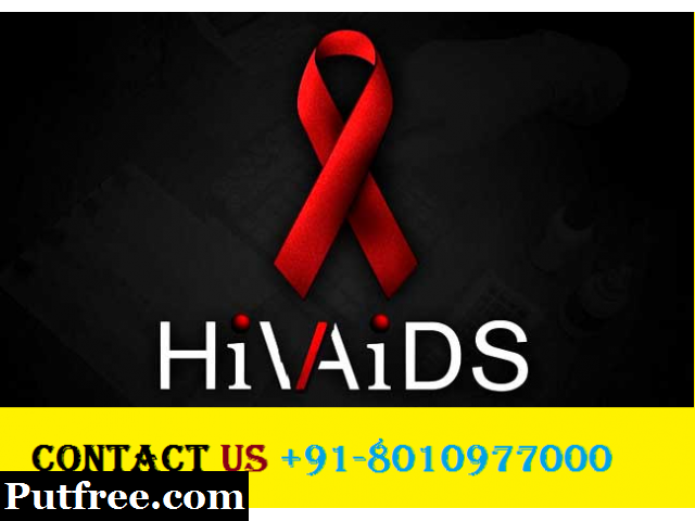 +91-8010977000|Best hiv doctor contact number in Urban Estate Gurgaon