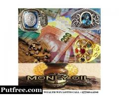 Spiritual magic rings for power and success +27736844586 in SOUTH AFRICA,Namibia,USA,UK Australia