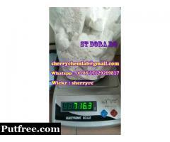 Hex-en hexen hex-en N-Ethylhexedrone white crystal powder supplier(sherrychemlab@gmail.com)