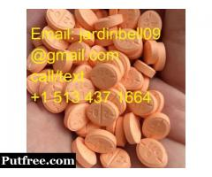 Buy  PAINKILLER PILLS, SLEEPING PILLS ,NEMBUTAL , ADDERALL, PERCOCETS , DILAUDID,at good prices
