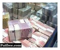 BUY HIGH QUALITY UNDETECTABLE COUNTERFEIT BANKNOTE