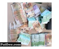 BUY COUNTERFEIT MONEY ONLINE FROM GERMANY | ENGLAND | UK |