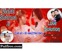 Love solution specialist in pune provides online Love Solution